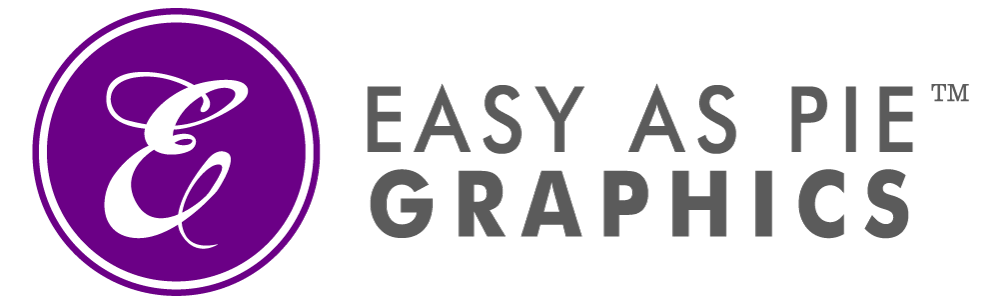 Easy as Pie Graphics